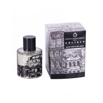 Фото Christine Lavoisier Parfums Coliseo
