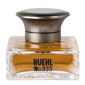 Фото Ruehl No.925 For Women
