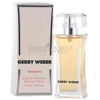 Фото Gerry Weber For Women