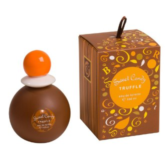 Фото Christine Lavoisier Parfums Sweet Candy Truffle