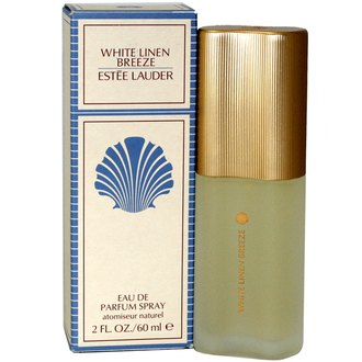 Фото Estee Lauder White Linen Breeze