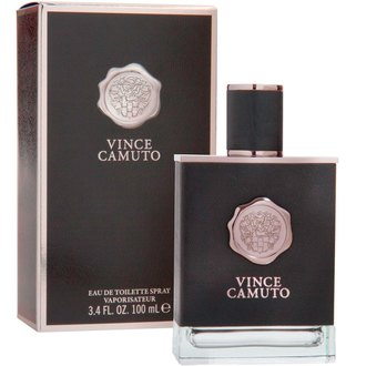 Фото Vince Camuto for Men
