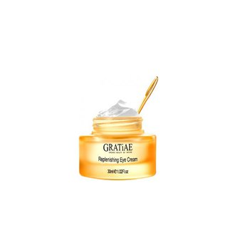 Фото Крем для глаз Premier Replenishing Eye Cream