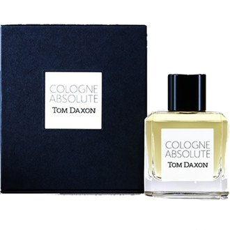 Фото Tom Daxon Cologne Absolute