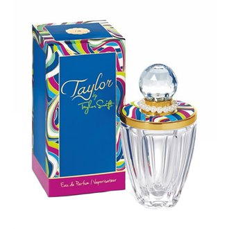 Фото Taylor Swift Taylor For Women