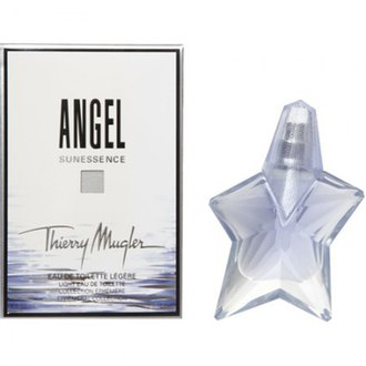 Фото Thierry Mugler Angel Sunessence EDT Legere