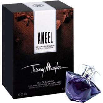 Фото Thierry Mugler Angel The Taste of Fragrance