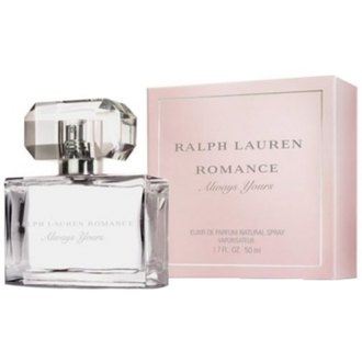 Фото Ralph Lauren Romance Always Yours