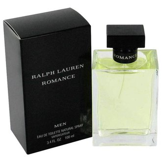 Фото Ralph Lauren Romance For Men
