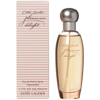 Фото Estee Lauder Pleasures Delight