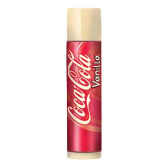Фото Бальзам для губ Lip Smacker Coca Cola Vanilla
