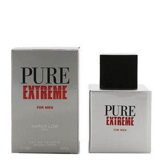 Фото Karen Low Pure Extreme for Men