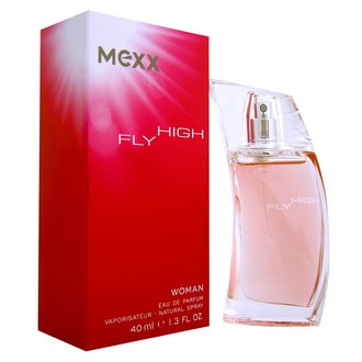 Фото Mexx FLY High Woman