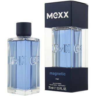 Фото Mexx Magnetic Man