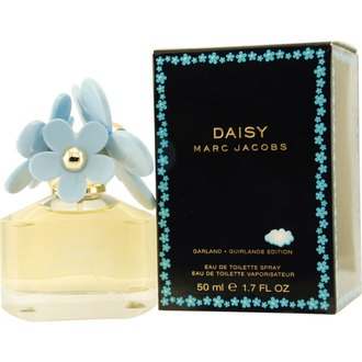 Фото Marc Jacobs Daisy Garland