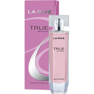 Фото La Rive True by Woman