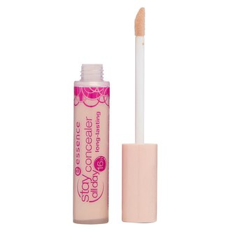 Фото Консилер Essence Stay All Day Concealer 16h