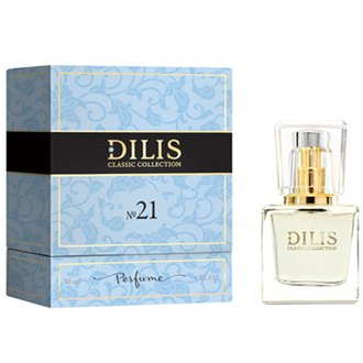 Фото Dilis Classic Collection N 21 (L'Eau par Kenzo)