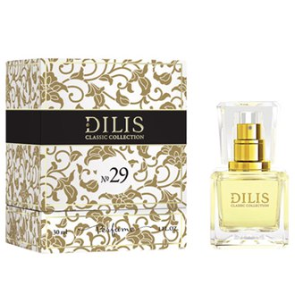 Фото Dilis Classic Collection N 29 (Jadore Dior)