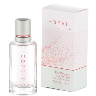 Фото Esprit Pure for Women