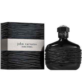 Фото John Varvatos Dark Rebel