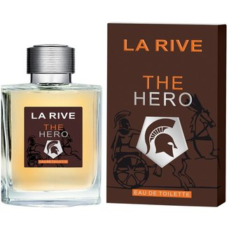 Фото La Rive Hero For Men