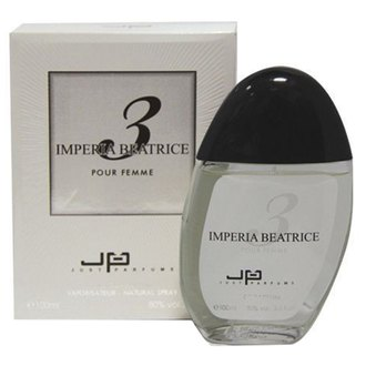 Фото Rivoli Parfums Just Parfums Imperia Beatrice 3