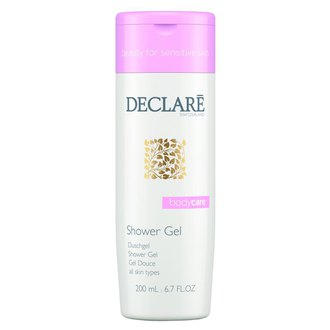 Фото Гель для душа Declare Shower Gel