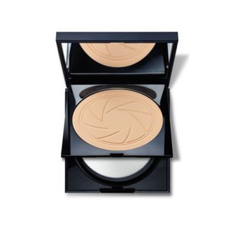 Фото Кремовая пудра Smashbox Photo Filter Powder Foundation