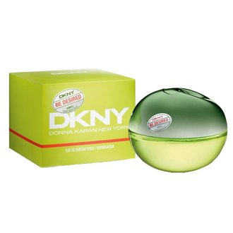 Фото DKNY Be Desired