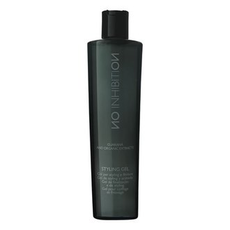 Фото Гель для укладки No Inhibition Styling Gel