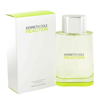 Фото Kenneth Cole Reaction for Men