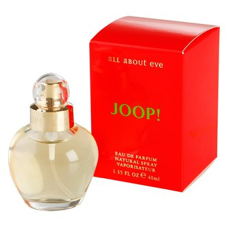 Фото Joop! All About Eve
