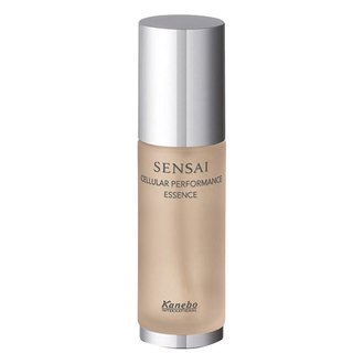 Фото Эссенция для лица Kanebo Sensai Cellular Performance Essence
