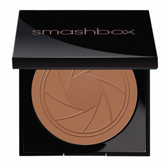 Фото Румяна Smashbox Bronze Lights