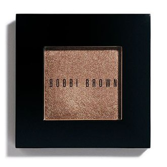 Фото Тени для век Bobbi Brown Metallic Eye Shadow