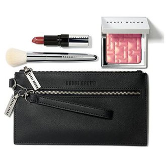 Фото Набор Bobbi Brown Naked Pink Collection