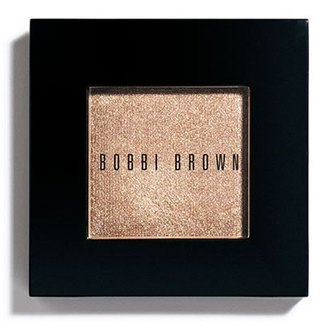 Фото Мерцающие тени-хайлайтер Bobbi Brown Shimmer Wash Eye Shadow