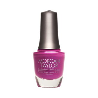 Фото Лак для ногтей Morgan Taylor Ooh La La Summer Collection Nail Lacquer