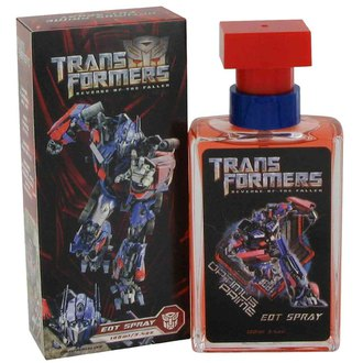 Фото Marmol and Son Transformers Optimus Prime