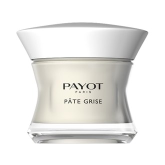 Фото Очищающая паста Payot Pate Grise Purifying Care