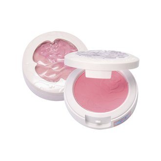 Фото Румяна для лица VOV Colorsong Blusher