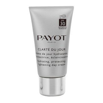 Фото Дневной крем для лица Payot Absolute Pure White Clarte Du Jour SPF 30 Hydrating Day Cream