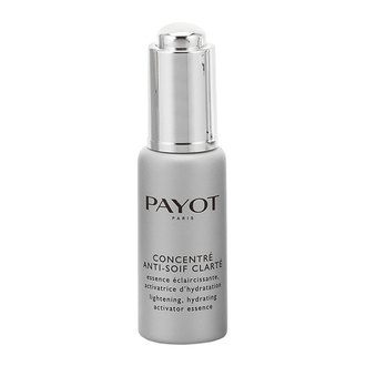 Фото Осветляющая сыворотка для лица Payot Absolute Pure White Concentre Anti-Soif Clarte Essence