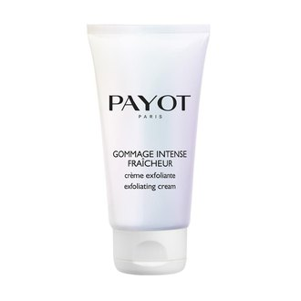 Фото Крем-эксфолиант с экстрактом клюквы Payot Les Demaquillantes Exfoliating Cream