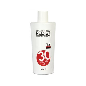 Фото Крем-оксидант Redist Oxidant Cream 30 Vol 9%
