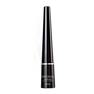 Фото Жидкая подводка VOV Good-bye Eye Pender Original Liquid Eyeliner
