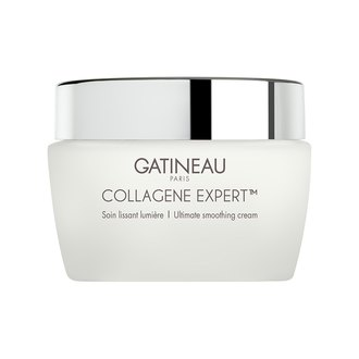 Фото Крем для лица Gatineau Collagene Expert Ultimate Smoothing Cream