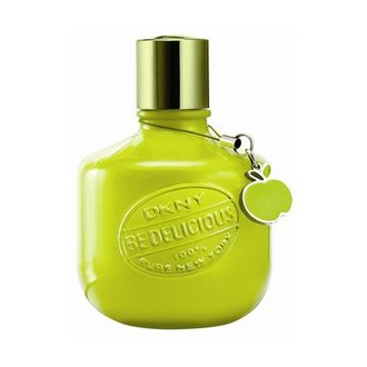 Фото DKNY Be Delicious Charmingly Summer