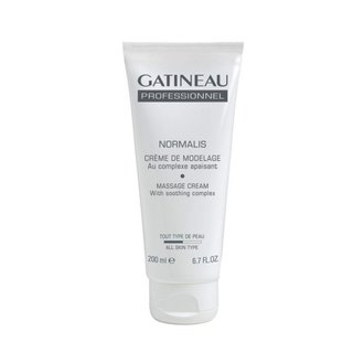 Фото Мелатогенин крем для дня и ночи Gatineau Melatogenine Day and Night Cream